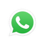WhatsApp contact met edwin
