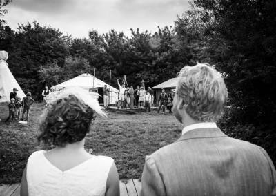 fotograaf-huwelijk-doetinchem-edwinvandegraaf-11-1024x683