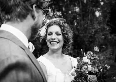 fotograaf-huwelijk-doetinchem-edwinvandegraaf-13-1024x683