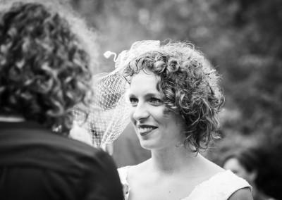 fotograaf-huwelijk-doetinchem-edwinvandegraaf-15-1024x683