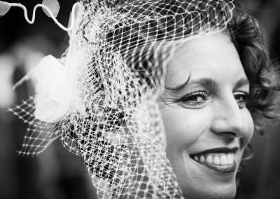 fotograaf-huwelijk-doetinchem-edwinvandegraaf-17-1024x683