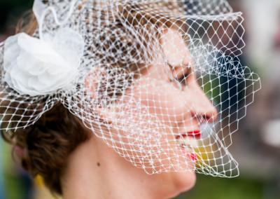 fotograaf-huwelijk-doetinchem-edwinvandegraaf-18-1024x683