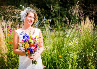 fotograaf-huwelijk-doetinchem-edwinvandegraaf-20-1024x683