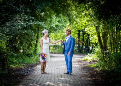 fotograaf-huwelijk-doetinchem-edwinvandegraaf-23-1024x683