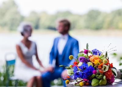 fotograaf-huwelijk-doetinchem-edwinvandegraaf-24-1024x683