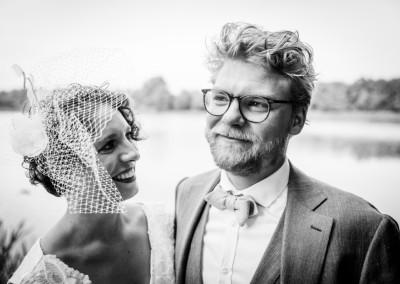 fotograaf-huwelijk-doetinchem-edwinvandegraaf-26-1024x683