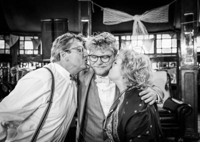 fotograaf-huwelijk-doetinchem-edwinvandegraaf-33-1024x683