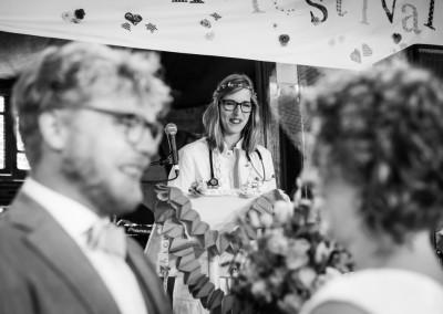 fotograaf-huwelijk-doetinchem-edwinvandegraaf-36-1024x683