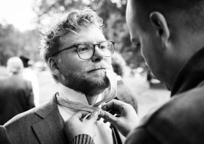 fotograaf-huwelijk-doetinchem-edwinvandegraaf-6-1024x683