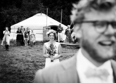 fotograaf-huwelijk-doetinchem-edwinvandegraaf-8-1024x683