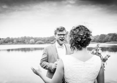 fotograaf-huwelijk-doetinchem-edwinvandegraaf-9-1024x683