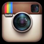 instagram thetimeisnow bruidsfotografie