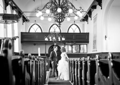 bruidsfotografie doetinchem edwinvandegraaf--10