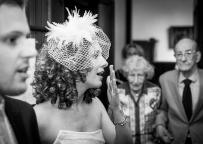 bruidsfotografie doetinchem edwinvandegraaf--11