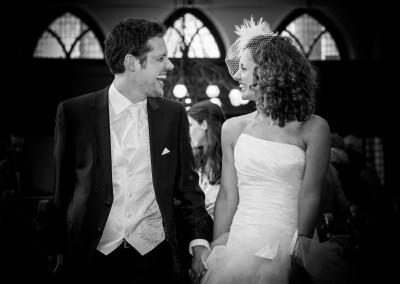 bruidsfotografie doetinchem edwinvandegraaf--15
