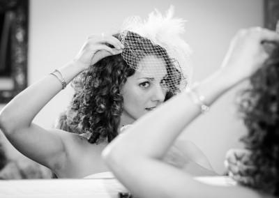 bruidsfotografie doetinchem edwinvandegraaf--2
