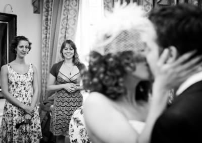 bruidsfotografie doetinchem edwinvandegraaf--3