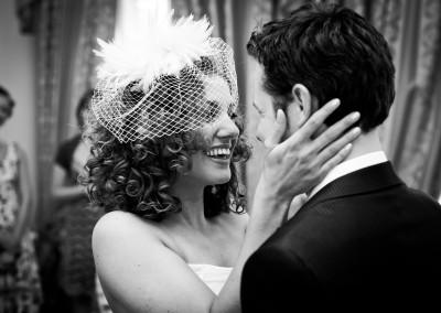 bruidsfotografie doetinchem edwinvandegraaf--4