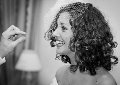 bruidsfotografie doetinchem edwinvandegraaf--5