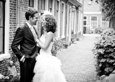 bruidsfotografie doetinchem edwinvandegraaf--6
