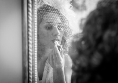 bruidsfotografie doetinchem edwinvandegraaf--9